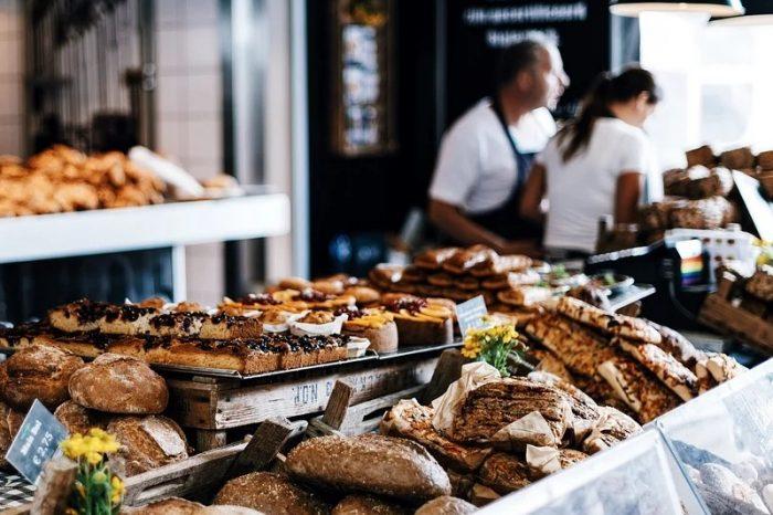 Installation de caisse enregistreuse et logiciel de caisse pour votre boulangerie à Aix en Provence