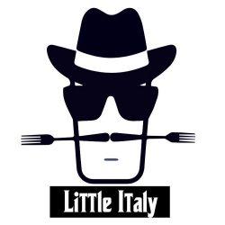 littleitaly