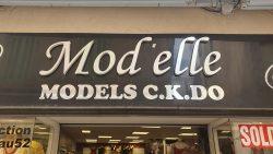 modelsCK