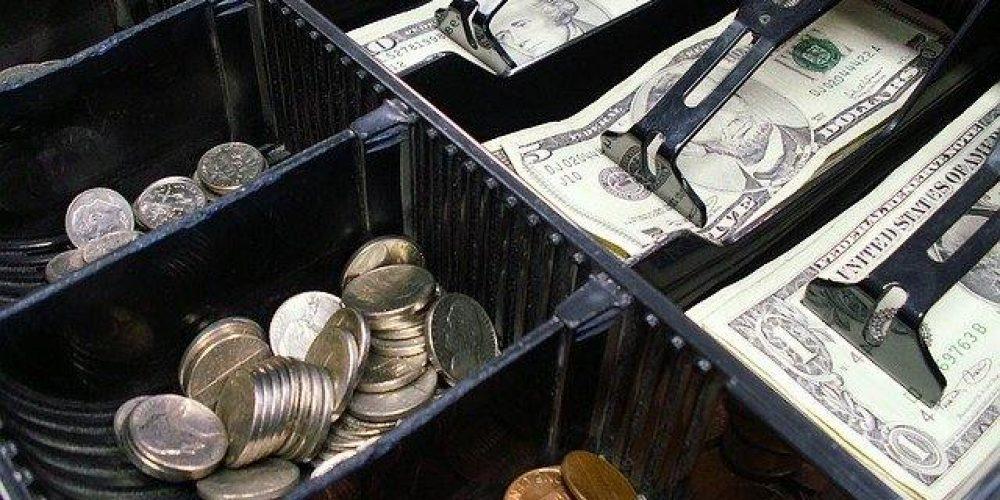 Quelles sont les obligations d'un système d'encaissement pour votre commerce à Nice _