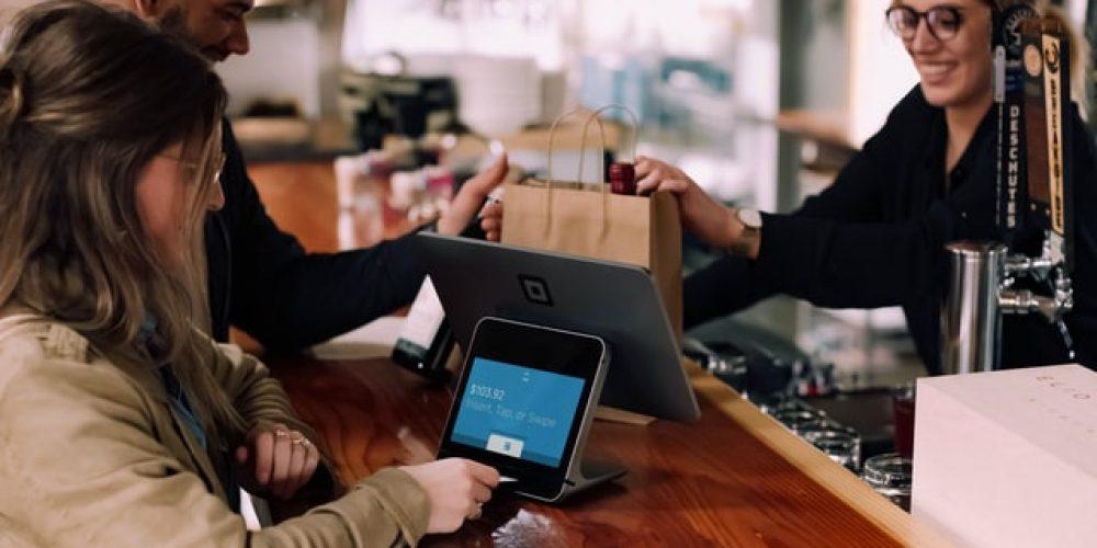 logiciel de caisse pour commerces à toulon
